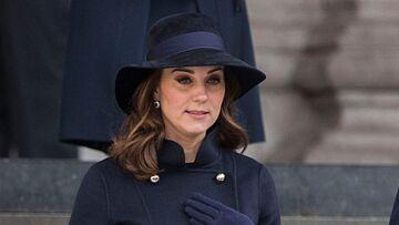 Kate Middleton: la reine du style s'est fait détrôner par Meghan Markle