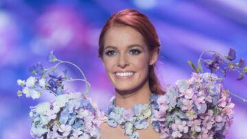 PHOTOS – Maëva Coucke, Miss France 2018: trop maigre?