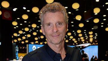 Étoiles du Sport, jour 2: Denis Brogniart recrée Koh-Lanta pour les sportifs