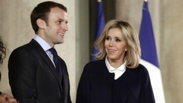 Emmanuel et Brigitte Macron ont fêté Noël en famille dans un restaurant gourmand: la Première dame a-t-elle fait une entorse à son mode de vie ultra sain?