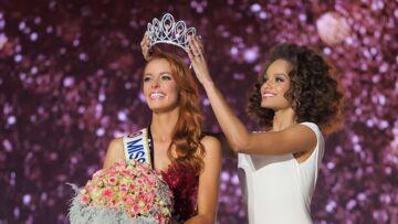 Maëva Coucke, Miss France 2018, n'a plus de contact avec son père mais il lui avait réservé une jolie surprise