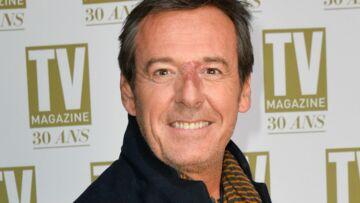 Jean-Luc Reichmann, ancien présentateur des Z'amours prend la défense de Tex