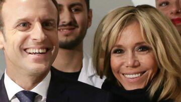 PHOTOS – Comme Emmanuel Macron, ils ont craqué pour des femmes plus âgées
