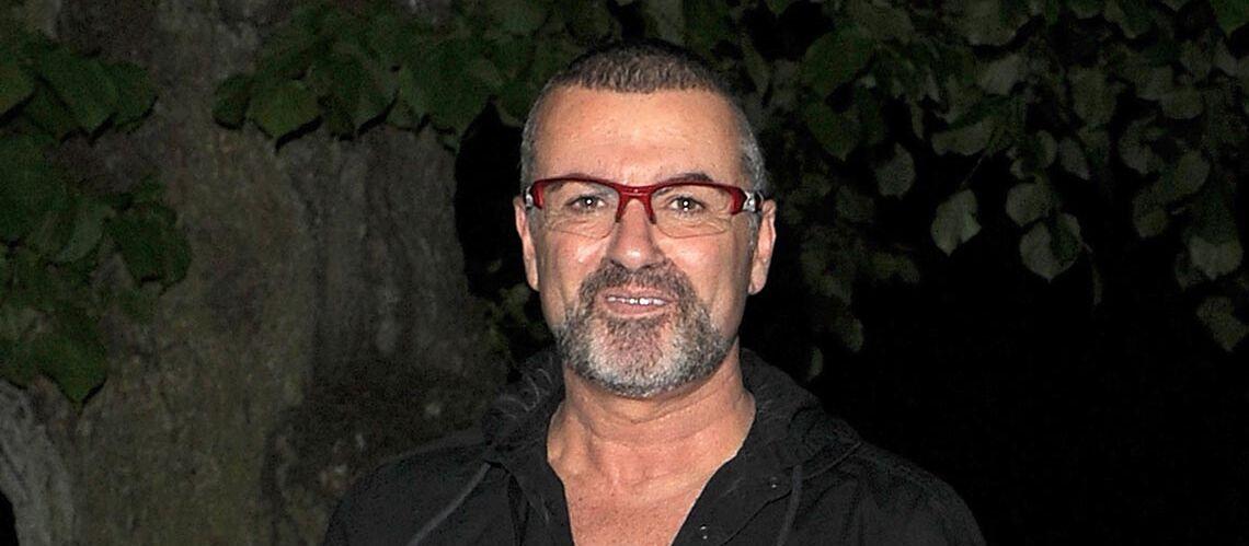 La famille de George Michael rend hommage au chanteur, décédé il y a un an