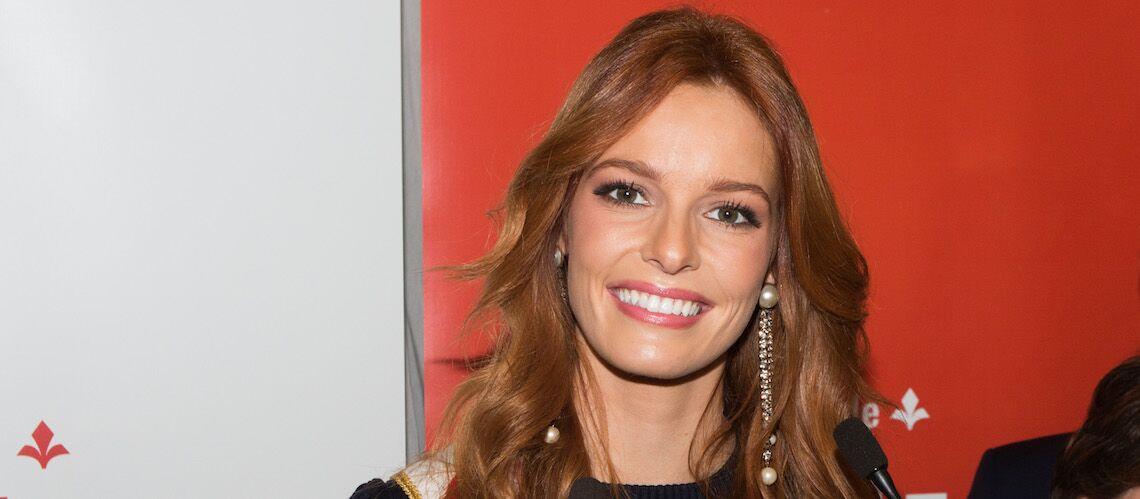 Maëva Coucke (Miss France) veut «braver la malédiction» des Miss en couple: «Je suis très fidèle»