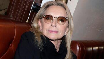 Véronique Sanson, sa position très critiquée sur l'affaire Weinstein: «Je n'ai jamais été féministe»