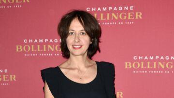 Valérie Bonneton: L'ex de François Cluzet a retrouvé l'amour auprès de son amour de jeunesse