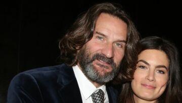 À 52 ans, Frédéric Beigbeder va devenir papa pour la troisième fois: sa femme Lara, 27 ans, est enceinte