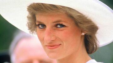 Meghan Markle et le prince Harry en voyage sur la Riviera: pourquoi le fils de Diana a toujours redouté de venir en France