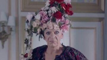 VIDÉO – René Angélil, Pepe Munoz: Découvrez le sketch qui ne fera peut-être pas rire Céline Dion