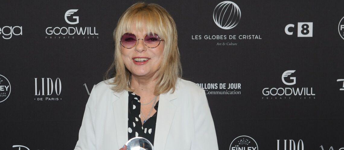 France Gall: pourquoi peu d'infos filtrent sur son état de santé