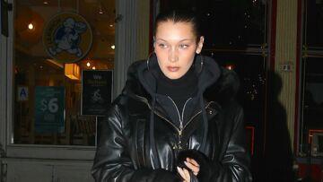 Maquillage: comment se maquiller quand il fait froid?