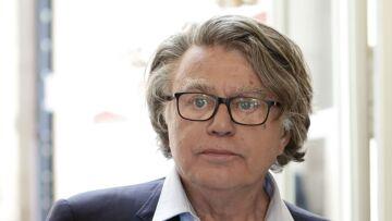 Quand Gilbert Collard proche de Marine Le Pen s'en prend à Brigitte Macron