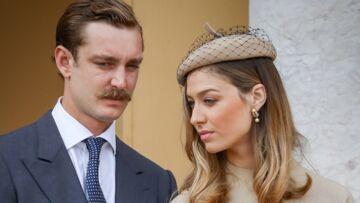 Caroline de Monaco bientôt de nouveau grand mère? Béatrice, la femme de Pierre Casiraghi attendrait un heureux événement