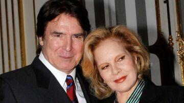 Sylvie Vartan: son coup de foudre pour Tony Scotti