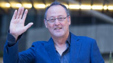 Emis­sion hommage à Johnny Hally­day : le message de Jean Reno