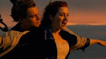 VIDÉO – Titanic, le film a 20 ans: revivez les meilleures parodies