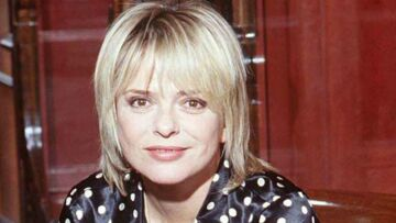 France Gall voulait cacher sa mala­die