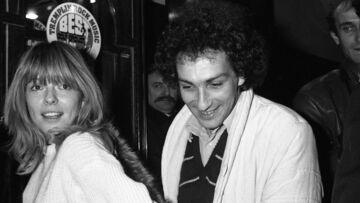 France Gall et Michel Berger, l'histoire de leur rencontre