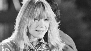 Mort de France Gall: l'hommage touchant de Françoise Hardy, l'autre icône yéyé