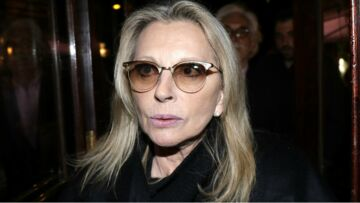 «On ne s'est pas arraché les cheveux»: quand Véronique Sanson évoquait sa brouille avec France Gall
