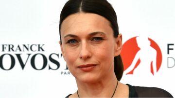 Natacha Lindinger: qui est l'actrice qui remplace Mathilde Seigner dans la série Sam?