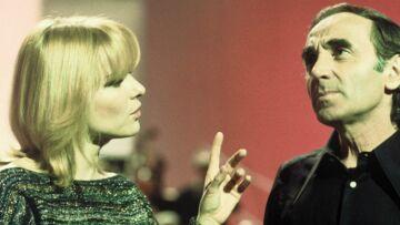France Gall: son «lien de parenté» méconnu avec Charles Aznavour