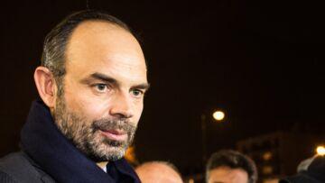 Edouard Philippe: le neveu du Premier ministre s'est fait poignarder en Israël