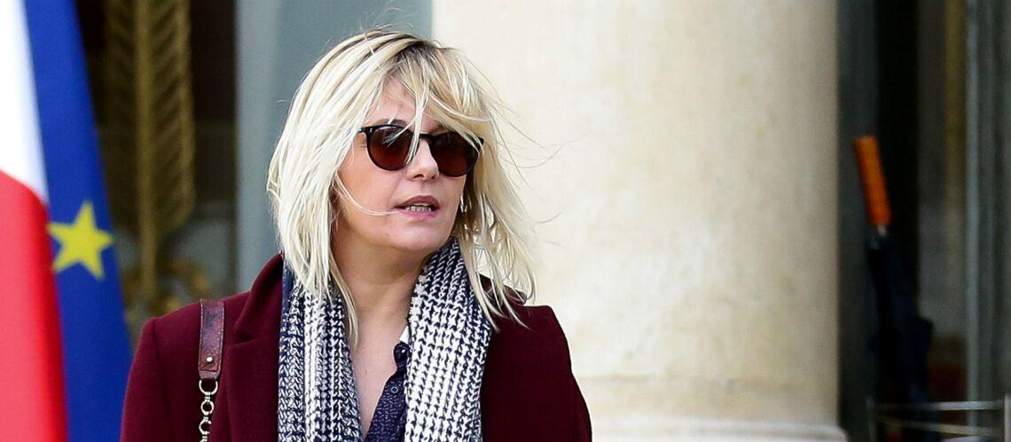 Flavie Flament révoltée réagit aux déclarations de Brigitte Lahaie sur le viol