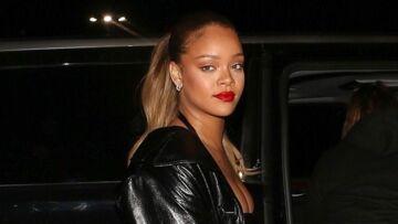 PHOTOS – Rihanna vend sa sublime villa 5 mois seulement après l'avoir achetée