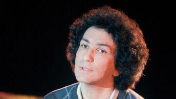 Qui est Franka Berger, la sœur de Michel Berger, avec qui s'est fâchée France Gall après la mort du chanteur?
