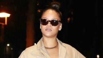 Rihanna, Marilou Berry: comment elles ont fait la paix avec leur corps