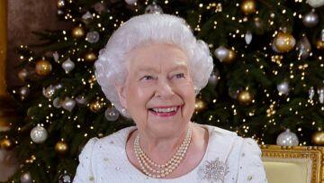 Quand la créatrice des soutiens-gorge de la reine Elizabeth II en dévoile trop dans un livre