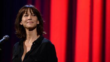 Alpe d'Huez 2018 – Sophie Marceau: «je suis un clown, je n'ai pas peur du ridicule»