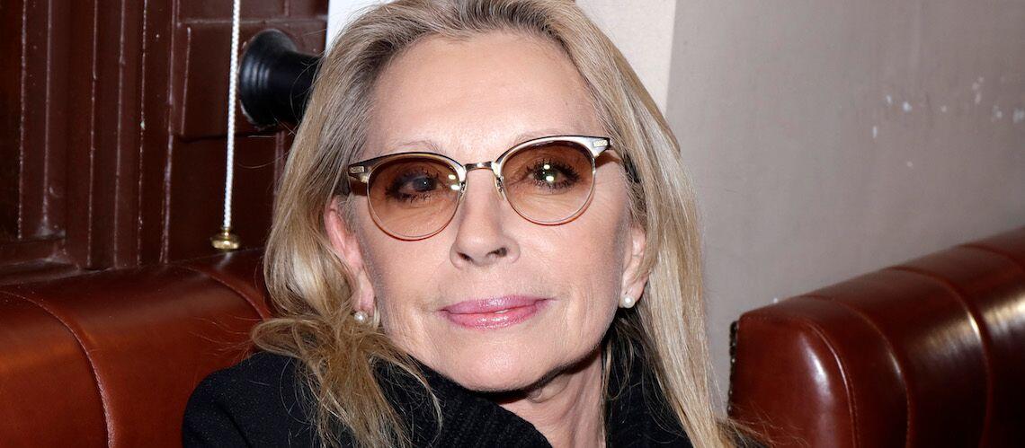 Véronique Sanson, la véritable femme de Michel Berger? Le coup de poignard pour France Gall