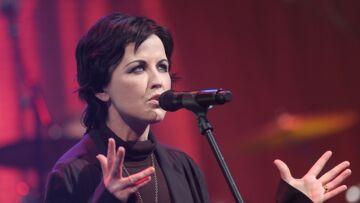 Dolores O'Riordan (The Cranberries) déprimée? La chanteuse rattrapée par ses démons