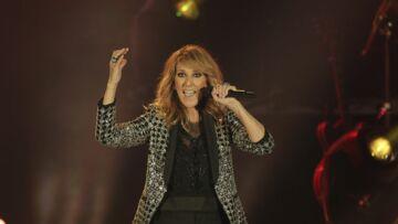 Céline Dion malade: On connaît la date de son retour sur scène
