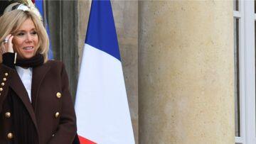 Quand Brigitte Macron adolescente faisait les 400 coups