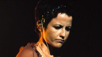 Le petit ami de Dolores O'Riordan partage la dernière photo de la chanteuse des Cranberries