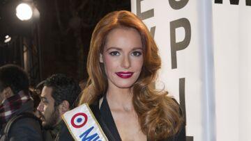 Maëva Coucke Miss France 2018: sa petite vanne sur Kev Adams