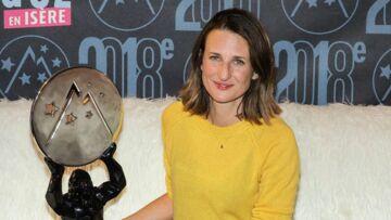 Alpe d'Huez – Camille Cottin, Thierry Lhermitte… découvrez les grands gagnants du festival