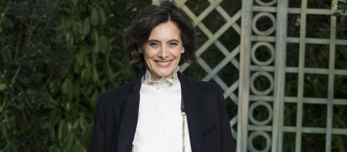 PHOTOS – Anna Mouglalis, Marion Cotillard, Inès de la Fressange.. les grandes stars françaises réunies chez Chanel