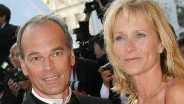 PHOTOS – Laurent Baffie: qui est sa femme Sandrine?