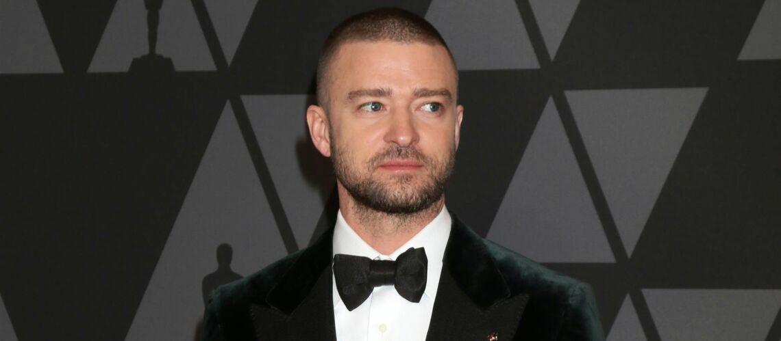 Justin Timberlake (Wonder Wheel):