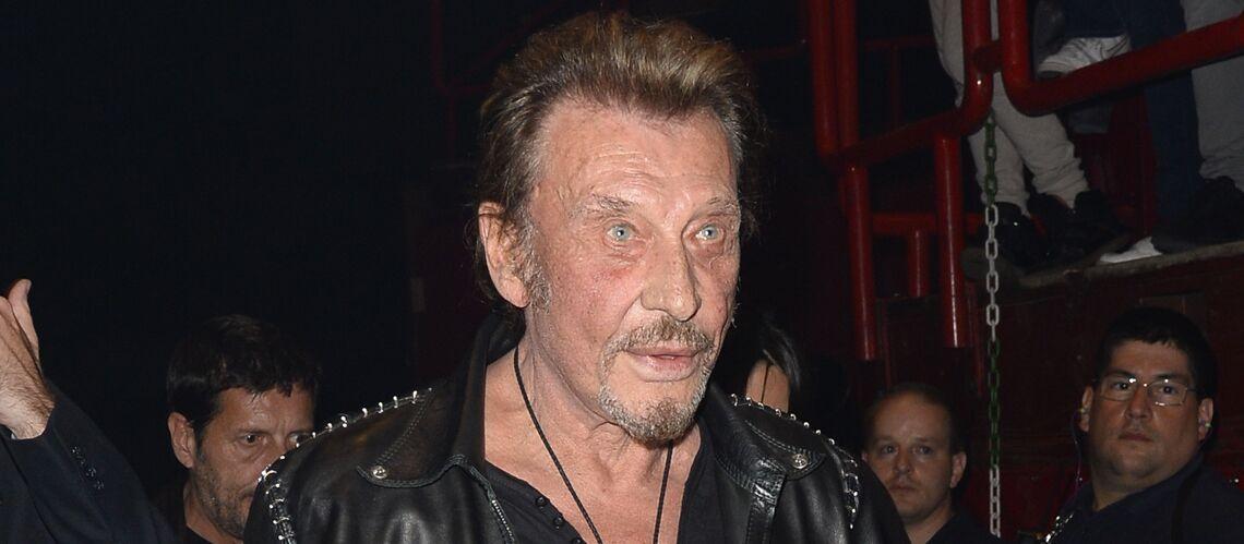 Qui était Yves Sanna le musicien de Johnny Hallyday décédé