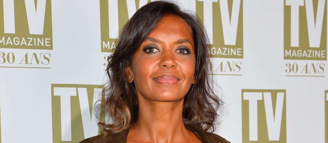 Une ambition intime: Face à la polémique, Karine Le Marchand coupe Gilbert Rozon au montage sur demande de M6