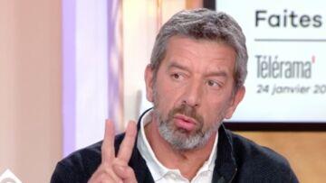 VIDEO – Michel Cymes, son gros coup de gueule contre Télérama