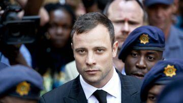 Oscar Pistorius: son traitement de faveur en prison fait polémique!