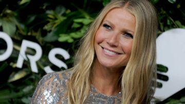 Gwyneth Paltrow: ce qu'elle pense de la liaison de son ex, Chris Martin, avec Dakota Johnson