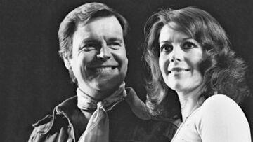 Trente-sept ans après la mort de Natalie Wood, l'enquête rebondit: Robert Wagner de nouveau suspecté